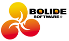 Логотип Bolide Software